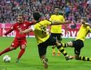 Bayern Munich - Dortmund: Cuộc chiến giữa hai gã khổng lồ