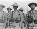 Triển lãm về lính thợ Đông Dương trong hai cuộc thế chiến