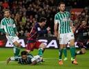 Barcelona tiếp đà thăng hoa để vững ngôi đầu La Liga?