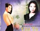 Tìm hiểu về phim truyền hình Việt Nam nổi tiếng thập niên 90
