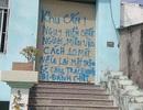 """Kiểu chống trộm """"bá đạo"""" ở TPHCM"""