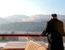 Mỹ: Triều Tiên đã tái khởi động lò phản ứng plutonium