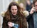 Hơn 60 người nguy kịch sau vụ khủng bố Brussels