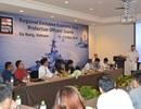 Anh lần đầu đào tạo quốc phòng cho các nước Đông Nam Á tại Việt Nam