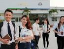 Chủ động nộp học bạ xét tuyển, cánh cửa vào giảng đường Đại học rộng mở