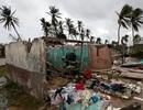 Bão mạnh nhất trong 10 năm ở Caribê tàn phá Haiti, 339 người thiệt mạng