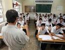 Quy định về chế độ làm việc của giáo viên kiêm nhiệm