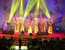 Sôi động Ngày Văn hóa Việt Nam tại Hàn Quốc lần thứ hai