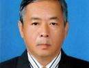Chủ tịch tỉnh Kon Tum bất ngờ viết đơn xin từ nhiệm