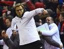 Nhìn lại trận chiến giữa Liverpool và MU