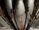 """Mỹ """"thay máu"""" lực lượng không quân chiến lược"""