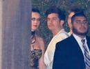 Katy Perry và Orlando Bloom hò hẹn tối lễ tình nhân