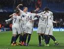 Lại thua PSG, Chelsea chia tay Champions League