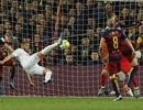 Barcelona - Real Madrid: Nou Camp luận anh hùng