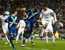 Bán kết Champions League: Số phận ưu ái… Real Madrid?
