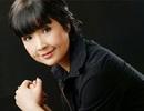 """NSND Lan Hương: Hạnh phúc vì cả đời được làm... """"em bé"""""""