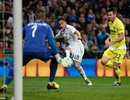 Real Madrid - Villarreal: Quyết đấu vì ngôi đầu bảng
