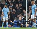 Bale bị mất oan quả phạt đền hay cố tình ăn vạ?
