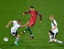 Bồ Đào Nha - Hungary: Tương lai nào cho C.Ronaldo ở Euro 2016?