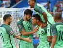 Bồ Đào Nha - Croatia: Niềm tin vào C.Ronaldo