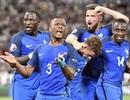 """""""Pháp mạnh hơn nhưng Bồ Đào Nha lại may mắn hơn"""""""