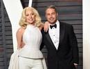 Lady Gaga tuyên bố hủy hôn với người tình 5 năm