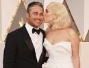 """Lady Gaga thừa nhận vẫn yêu """"người cũ"""""""