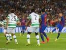 Celtic - Barcelona: Ba điểm để giành vé đi tiếp