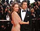 Cuộc sống vợ chồng của Brad Pitt và Angelina Jolie thực sự thế nào?