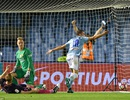 Celta Vigo 4-3 Barcelona: Địa chấn tại Balaidos