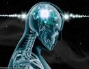Kinh ngạc với dự án cấy chíp giúp não người có bộ nhớ siêu phàm