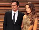 Chồng đệ đơn ly dị nữ diễn viên xinh đẹp Kate Beckinsale