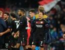 Thua Leverkusen, Tottenham sắp vỡ mộng tại Champions League