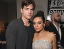 """Mila Kunis và Ashton Kutcher đón """"thiên thần"""" thứ hai"""