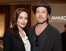 Angelina Jolie yêu cầu Brad Pitt mời bác sĩ tâm lý mới