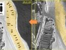 Đài Loan xác nhận Trung Quốc đã đưa tên lửa tới đảo Phú Lâm