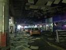6 vụ tấn công khủng bố sân bay đẫm máu nhất thế kỷ 21