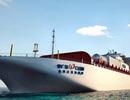 Nguy cơ thảm họa hạt nhân ở biển Đông
