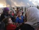 Bộ trưởng Quốc phòng Mỹ đến Iraq chỉ đạo chiến dịch Mosul
