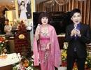 Sao Việt nổ giá cát-xê hát mua vui cho đám cưới?