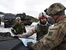 Khó hóa giải mối quan hệ phức tạp Nga-NATO-EU