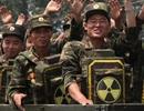 Chặn kế hoạch sản xuất vũ khí hạt nhân của Triều Tiên: Còn nhiều gian nan!
