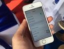 Vinaphone chính thức khai trương thử nghiệm mạng 4G
