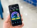 Viettel, VNPT Vinaphone chính thức được cấp phép 4G