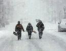 Bão tuyết hoành hành tại Mỹ: 9 người chết, 85 triệu người bị ảnh hưởng