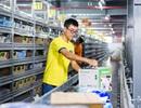 """""""Cách mạng mua sắm"""" online sẽ diễn ra vào ngày 11/11"""