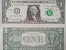 """Tổ chức giáo sĩ Gulen """"mã hóa"""" đồng 1 USD để liên lạc với nhau"""