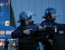 82 nhân viên an ninh Euro 2016 bị tình nghi là khủng bố