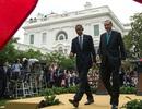 """NATO """"mất ngủ"""" vì Thổ tuyên bố tình trạng khẩn cấp"""