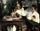 Phim Việt với Oscar: Điểm danh cho vui!